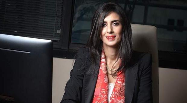 Photo of السيدة نادية فتاح العلوي تدعو لصناعة سياحية…
