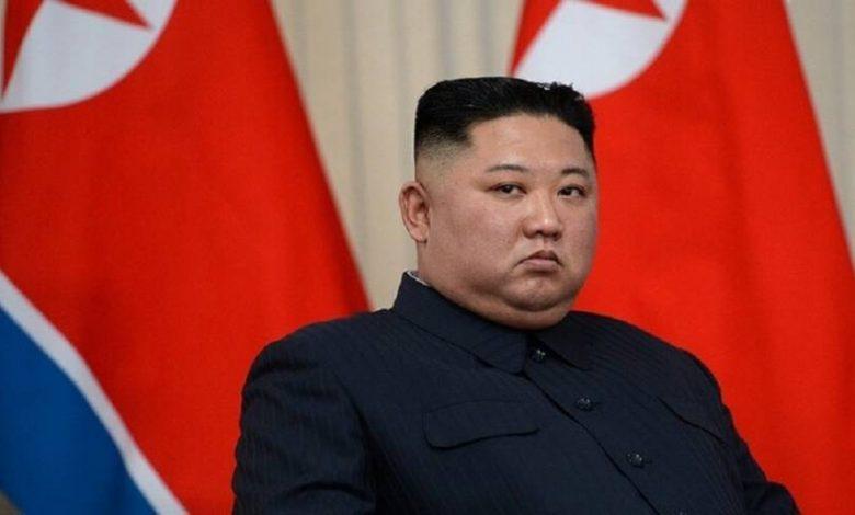 Photo of كوريا الشمالية تعلن قطع العلاقات مع ماليزيا وتتوعد الولايات المتحدة