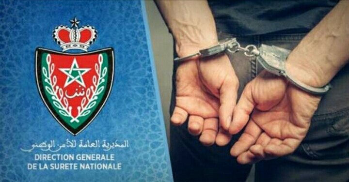 برشيد.. توقيف شخص للاشتباه في ارتباطه بشبكة إجرامية كانت تنشط في الجزائر في ارتكاب جرائم الاختطاف والمطالبة بفدية مالية والقتل العمد
