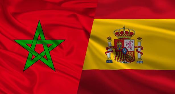 Photo of مسؤول إسباني كبير يصب البنزين على نار الأزمة مع المغرب