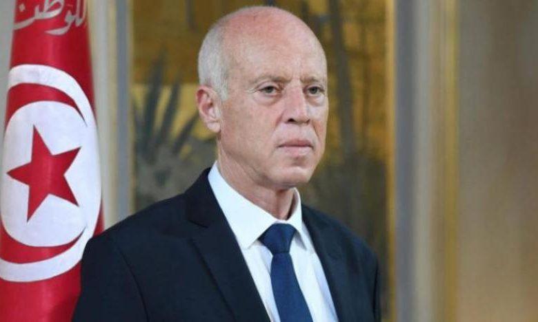 Photo of وزارة العدل التونسية تعلن عن فتح تحقيق حول محاولة اغتيال الرئيس قيس سعيد