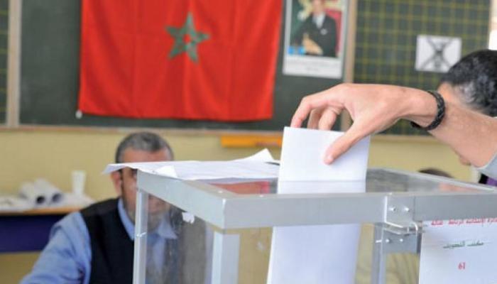 Photo of رئيس النيابة العامة يبعث مذكرة جديدة لمواجهة التدليس في اللوائح الانتخابية