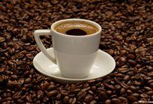 Photo of دراسة: هكذا يغير شرب القهوة قبل الفطور مستوى السكر في الدم