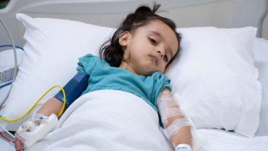 Photo of «صحة» تنجح في علاج طفلة إماراتية من مرض وراثي نادر
