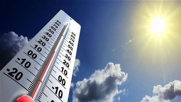 Photo of طقس الإثنين..حار نسبيا بالجنوب الشرقي للبلاد وبأقصى جنوب المملكة