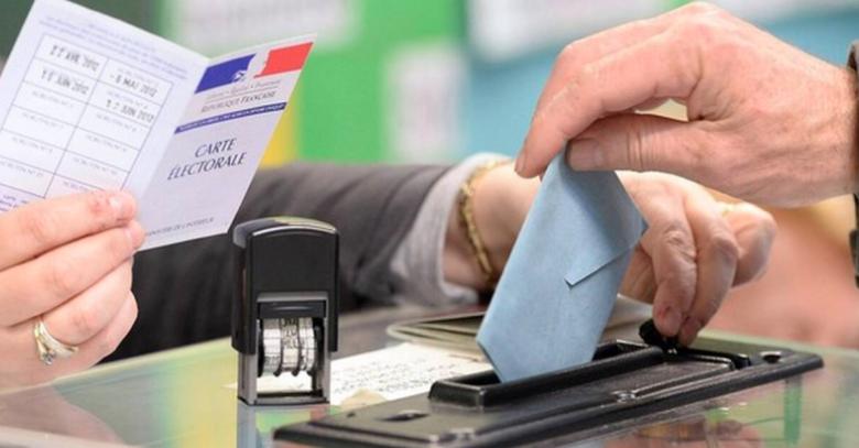Photo of فرنسا.. افتتاح مكاتب التصويت برسم انتخابات الجهات والمقاطعات