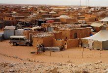 "Photo of تنديد حقوقي  بتعذيب سكان المخيمات في سجون ""بوليساريو"""