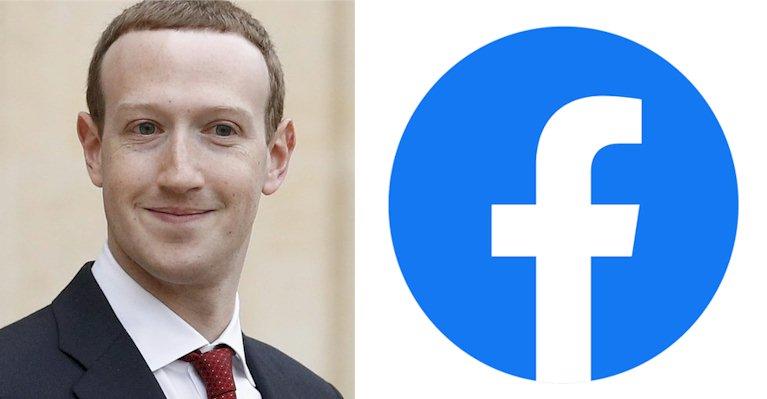 "Photo of ""فيسبوك""يعتزم إطلاق منصة إخبارية تحمل إسم ""النشرة"""