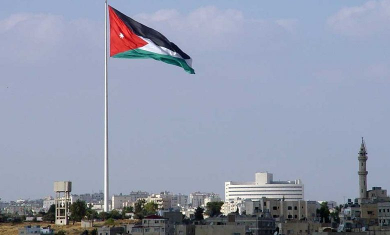 "Photo of الأردن… بدء المحاكمة في ""قضية الفتنة"" في جلسة سرية"