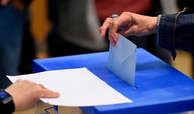Photo of هل سيتم استعمال التنصت الهاتفي لملاحقة حركة الأموال في الإنتخابات ؟