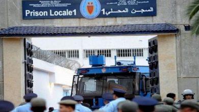 Photo of إدارة السجن المحلي بتطوان تفند ادعاءات بشأن بيع مواد غذائية بمتجر السجن بضعف ثمنها